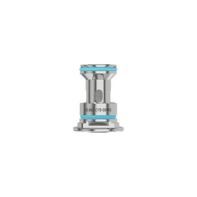 Coils Cloudflask / Cloudflask S Meshed  per 3 - Aspire
