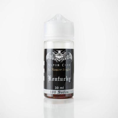 100 SERIES LINEA AROMI 30 ML VAPOR CAVE KENTUCKY