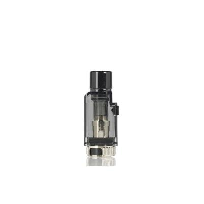 CARTRIDGE ULTRA BOOST 4ML GEMINI HYBRID LOST VAPE